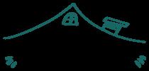 Rychtrovna Logo